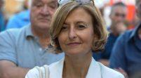 Ravarino, anche Italia in Comune sostiene la Lista per Rebecchi