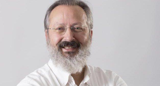Europee, giovedì il candidato Pd Antonio Calò alla Casa di Abramo