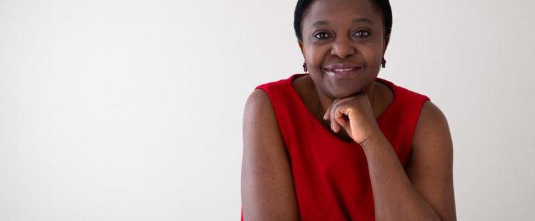 """Sisma, Kyenge """"La nostra tenacia e i fondi Ue per rinascere"""""""