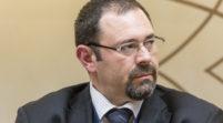 Il Pd esprime vicinanza ai lavoratori della Martinelli Ettore Srl