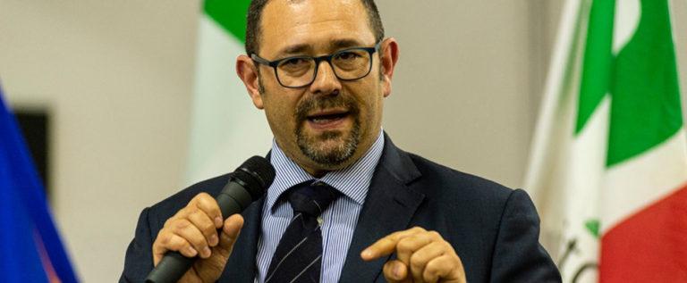 """Fava """"Alle europee vince l'incertezza, nei Comuni il buon governo"""""""