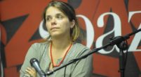 """Pini """"In Commissione ok unanime su risoluzione salute mentale"""""""