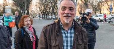 Maino Benatti è il nuovo tesoriere del Pd provinciale