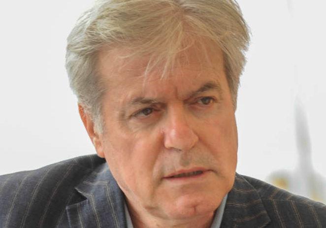 """Economia, Patriarca """"Istat e Visco impietosi sulle misure gialloverdi"""""""