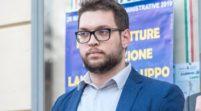 Pd Mirandola, il segretario Andrea Gozzi ha rimesso il mandato