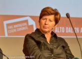 Pd Pavullo, mercoledì iniziativa sul taglio dell'Irap con Serri