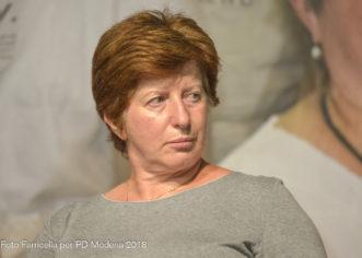 Serri ha presentato risoluzione su risparmio idrico in agricoltura