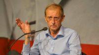 Zocca, Fassino assente a causa di impegni in Parlamento