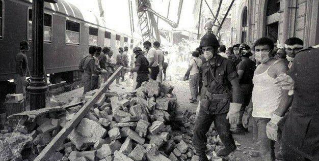 Carpi, sabato narratori popolari ricordano vittime strage Bologna