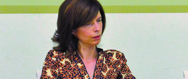 """Vignola, Zagnoni """"Surreale riposta del sindaco su vicenda Coop"""""""