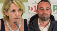 Vignola, Paola Covili si è dimessa dal Consiglio comunale