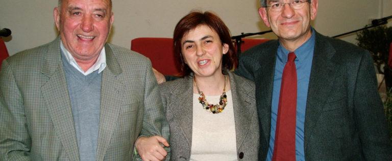 """Pd Maranello """"E' morto Carlo Bondi, per 44 anni consigliere comunale"""""""