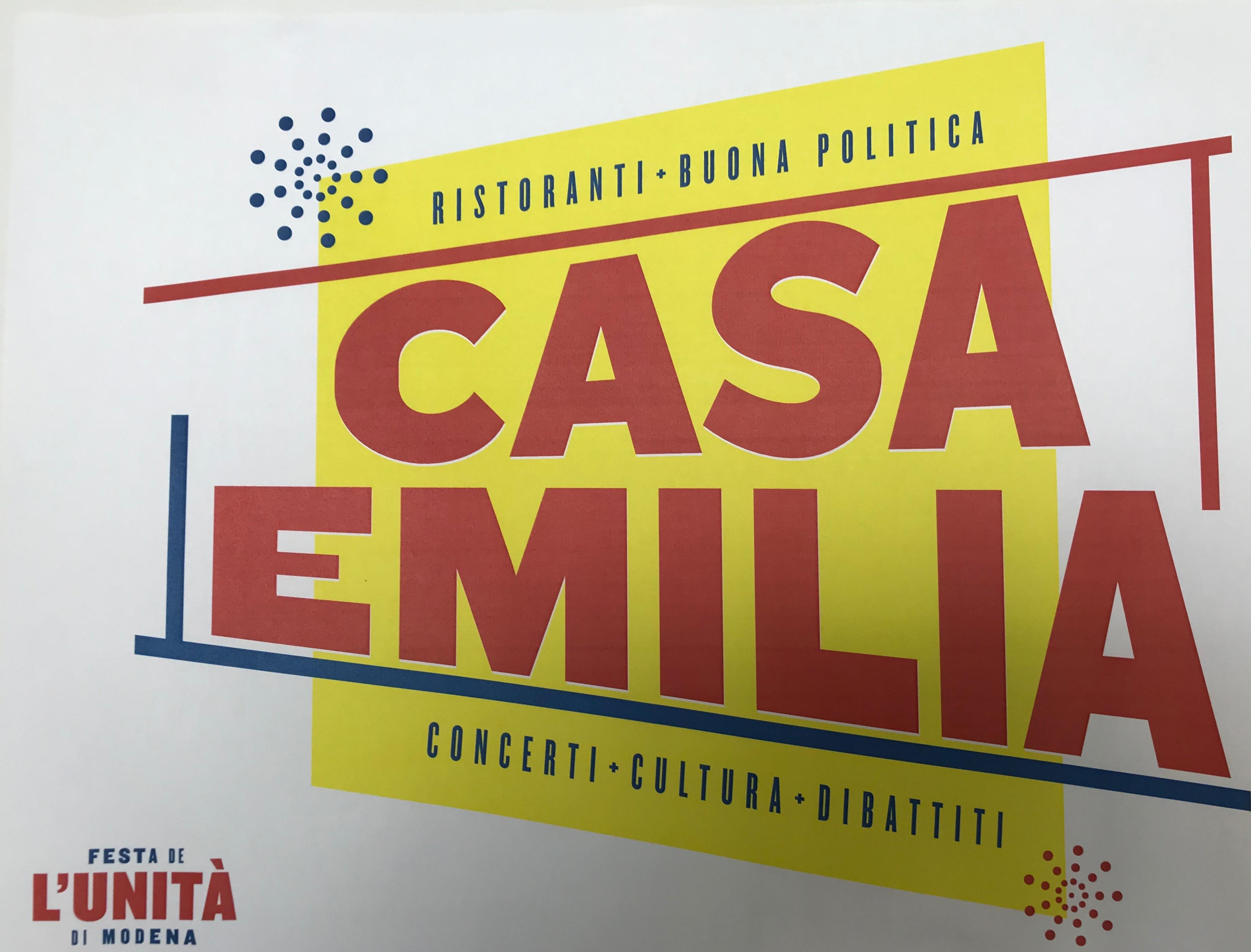 I CONCERTI DELLA FESTA DI PONTE ALTO – 23 AGOSTO/16 SETTEMBRE