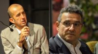 """Italpizza, Carpentieri e Cirelli """"Bene, vicini a soluzioni positive"""""""