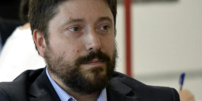 """Bassa Modenese, Negro """"Fondamentale realizzare il secondo Ospedale di comunità"""""""