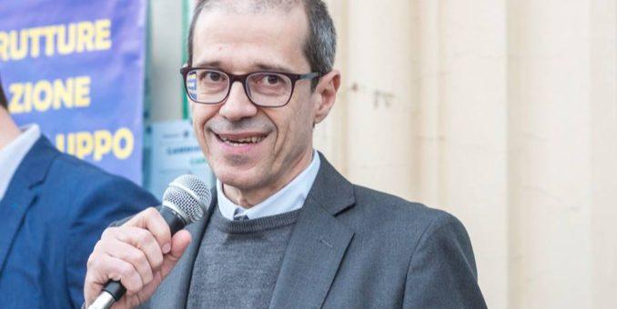 """Ospedale Mirandola, Ganzerli: """"Preoccupa posizione della Lega"""""""