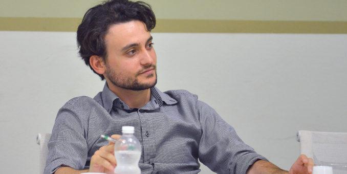 """Vignola, Pesci """"Sicurezza, fallimentare bilancio Giunta Pelloni"""""""