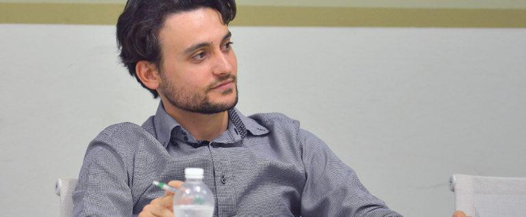 """Vignola, Pesci """"Il biennio di Pelloni: né idee né promesse mantenute"""""""