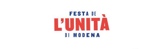consulta il sito www.festamodena.it