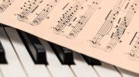 """Scuole musica, Costi """"Sostenere progetti per didattica a distanza"""""""
