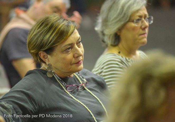 Pd Carpi, il Forum socio-sanitario si è confrontato sugli ospedali