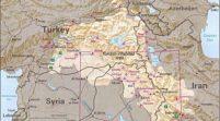 """""""Solidarietà al popolo curdo"""""""