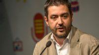 Coop spurie, il presidente Sabattini su chiusura lavori Commissione