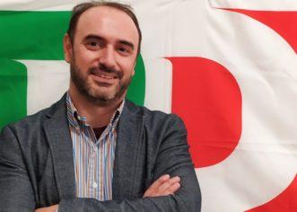 """Pd Mirandola """"Il sindaco promuove iniziative religiose in concorrenza"""""""