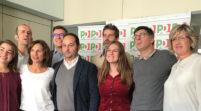 """La nuova Segreteria cittadina Pd: """"Al lavoro per Modena e i modenesi"""""""