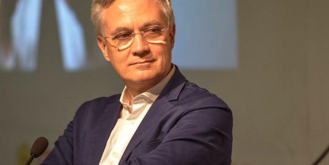 Pd Novi, sabato pomeriggio assemblea pubblica con Stefano Vaccari