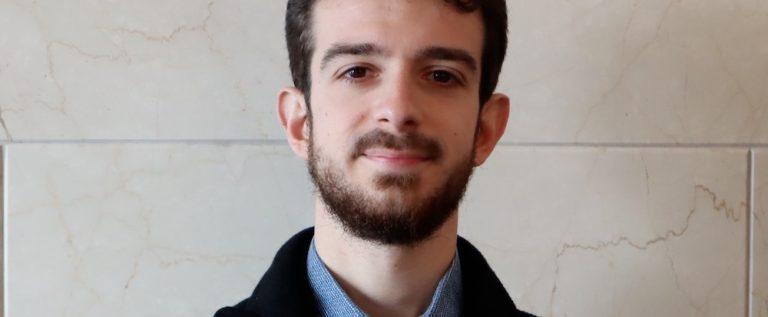 Pd San Felice, Nicolò Guicciardi è il nuovo segretario del Circolo