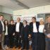 Ecco gli otto candidati modenesi Pd all'Assemblea legislativa regionale