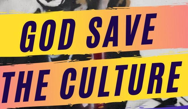 Giovedì sera incontro del primo Forum Cultura del Pd cittadino