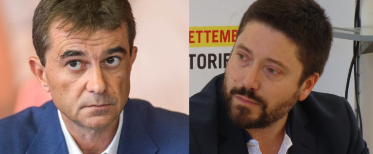 "Cispadana, Negro e Silvestri ""Sindaci centrodestra in ordine sparso"""