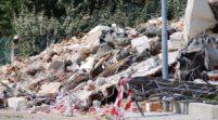 """Sisma Albania, Pd Area Nord """"Vicini e solidali con la popolazione"""""""