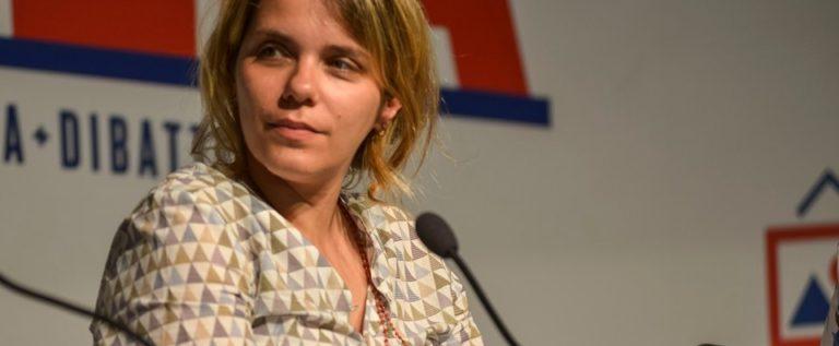 """Pini """"Cefalea cronica è ora malattia sociale riconosciuta per legge"""""""