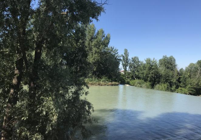 """Circoli Pd """"Lunedì assemblea con Gazzolo e Filippi su sicurezza idraulica"""""""