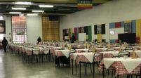 Festa de l'Unità, venerdì inaugurazione con il sottosegretario Martella