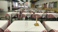 Festa Ponte Alto, sabato cena con De Micheli, Benifei e Lorenzin