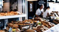 I Circoli Pd raccolgono firme per riapertura negozio a Cognento