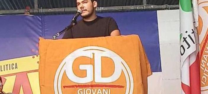 """Scuola, Martino (Gd) """"La Lega non usi la Scuola a scopo mediatico"""""""