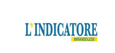 """Indicatore Mirandolese, Pd """"Condanna Agcom certifica violazioni"""""""