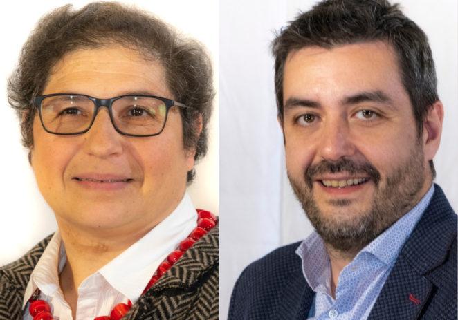 """Fava """"Bene Maletti e Sabattini vice-presidenti di Commissione"""""""