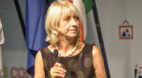 Costi 'Task force del biomedicale per affrontare emergenza covid'
