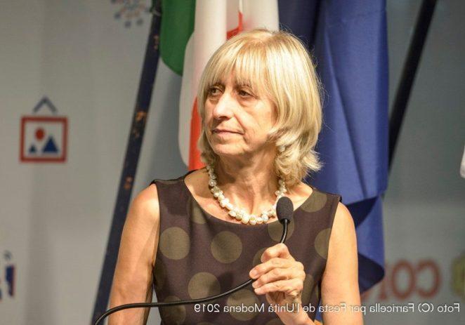 """Costi """"Corsini conferma avvio Cispadana e Bretella entro il 2021"""""""