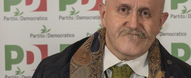 """Pd Sassuolo """"L'Amministrazione esprime il vuoto assoluto"""""""