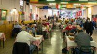Terzo fine settimana di attività per la Festa de l'Unità della città