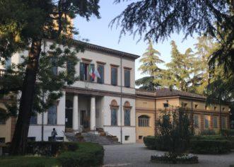 """Pd Vignola """"Notiziario Comune, Corecom ravvisa violazione"""""""