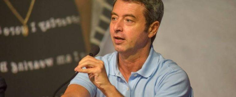 Maranello, venerdì Andrea Orlando inaugura la Festa de l'Unità