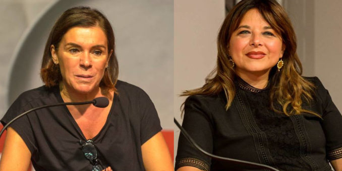 "Gualmini-Mori ""Occupazione femminile, dati drammatici"""